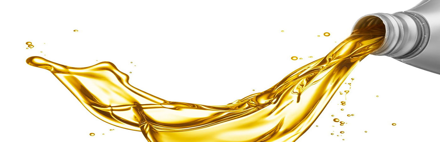 slider filtri olio